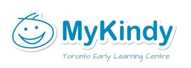 My Kindy Toronto Toronto