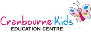 Cranbourne Kids Education Centre - Newcastle Child Care