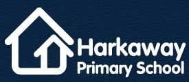 Harkaway Primary After Care - Newcastle Child Care