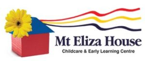 Mt Eliza House Childcare and Early Learning Centre - Newcastle Child Care