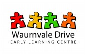 Waurnvale Drive Early Learning Centre - Newcastle Child Care