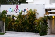 A Head Start Child Care Centre Burleigh Heads - Newcastle Child Care