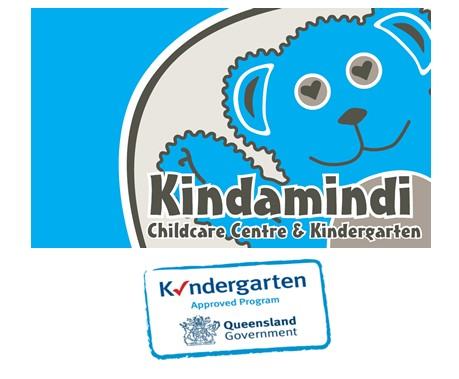 Kindamindi Childcare & Kindergarten - Newcastle Child Care