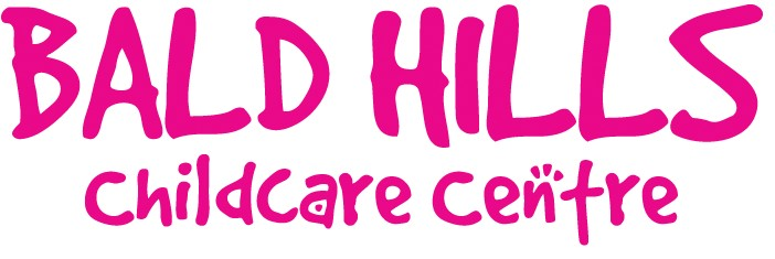 Bald Hills Child Care Centre - Newcastle Child Care