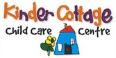 Kinder Cottage - Newcastle Child Care