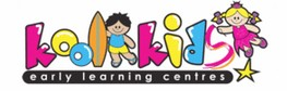 Kool Kids Early Learning Centre Mermaid Waters - Newcastle Child Care