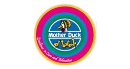 Mother Duck Child Care Centre Eatons Hill - Newcastle Child Care