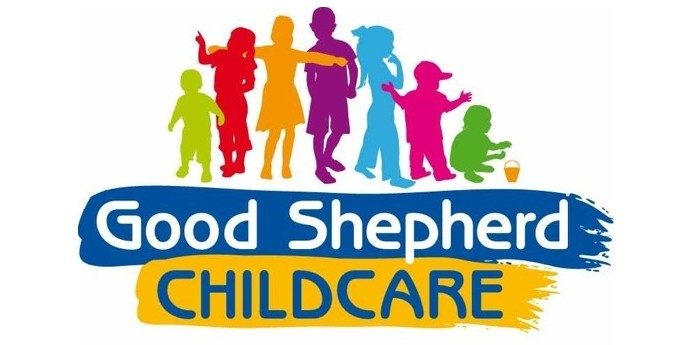Good Shepherd Anglican Early Learning  Child Care Centre - Newcastle Child Care