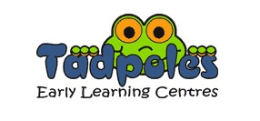 Tadpoles Early Learning Centre Samford - Newcastle Child Care