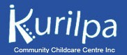 Kurilpa Community Child Care Centre - Newcastle Child Care
