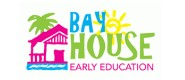 Bay House Early Education - Newcastle Child Care