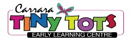 Carrara Tiny Tots Early Learning Centre - Newcastle Child Care