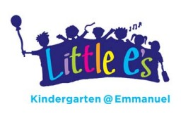Little e's Kindergarten - Newcastle Child Care