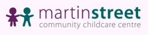 Martin St Community Child Care Centre - Newcastle Child Care