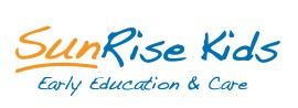 Sunrise Kids Early Education and Care Mt Gravatt - Newcastle Child Care
