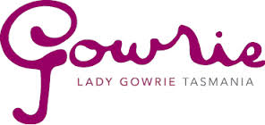 Lady Gowrie - South Hobart Anglesea Road - Newcastle Child Care