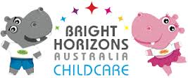 Bright Horizons Childcare Orange - Newcastle Child Care