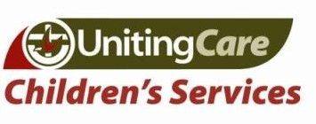 UnitingCare St Luke's Preschool Belmont North