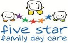 Five Star Family Day Care Cessnock - Newcastle Child Care
