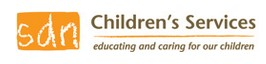SDN Glebe - Newcastle Child Care
