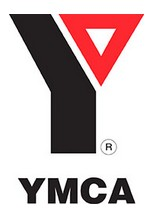 YMCA OSHC Rainworth - Newcastle Child Care