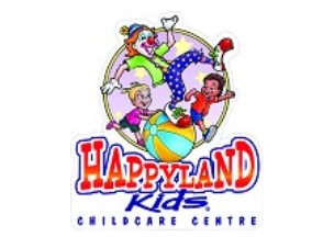 Happyland Kids Childcare Centre - Newcastle Child Care