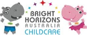 Bright Horizons Australia Childcare Deception Bay - Newcastle Child Care