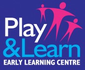 Loganholme Play & Learn - Newcastle Child Care