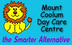 Mount Coolum Day Care Centre - Newcastle Child Care