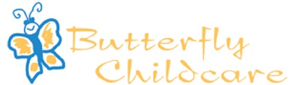Butterfly Childcare - Newcastle Child Care