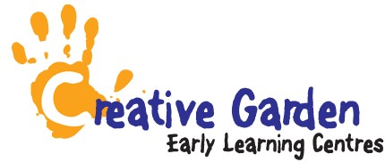 Creative Garden Early Learning Centre Southport - Newcastle Child Care