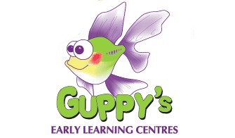 Guppy's Early Learning Centre - Newcastle Child Care