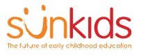 Sunkids Hillcrest - Newcastle Child Care