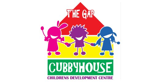 The Gap Cubbyhouse Child Care Centre - Newcastle Child Care