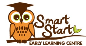 Smart Start Early Learning Centre - Newcastle Child Care