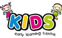 North Lakes Kids Early Learning Centre - Newcastle Child Care