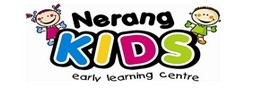 Nerang Kids Early Learning Centre - Newcastle Child Care