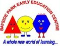 Bayside Park Early Education Centre - Newcastle Child Care