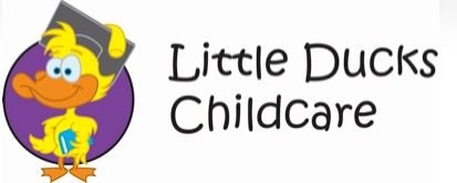 Little Ducks Childcare Annerley - Newcastle Child Care