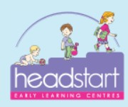 Headstart Early Learning Centre East Melbourne - Newcastle Child Care