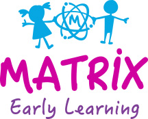 Matrix Early Learning - Newcastle Child Care
