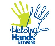 Helping Hands Silkwood - Newcastle Child Care