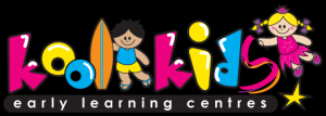 Kool Kids Early Learning Centre - Nerang - Newcastle Child Care