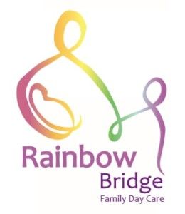 Rainbow Bridge Family Day Care - Newcastle Child Care