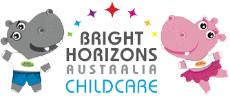 Bright Horizons Australia Childcare Charters Towers - Newcastle Child Care