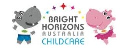 Bright Horizons Australia Childcare West Burleigh - Newcastle Child Care