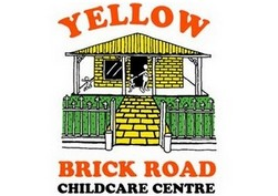 Beenleigh Yellow Brick Road Child Care Centre - Newcastle Child Care