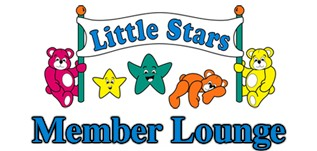 Little Stars Early Learning Centre - Newcastle Child Care