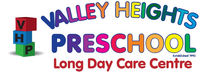 Valley Heights Preschool  Long Day Care - Newcastle Child Care