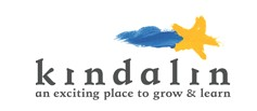 Kindalin Cherrybrook - Newcastle Child Care